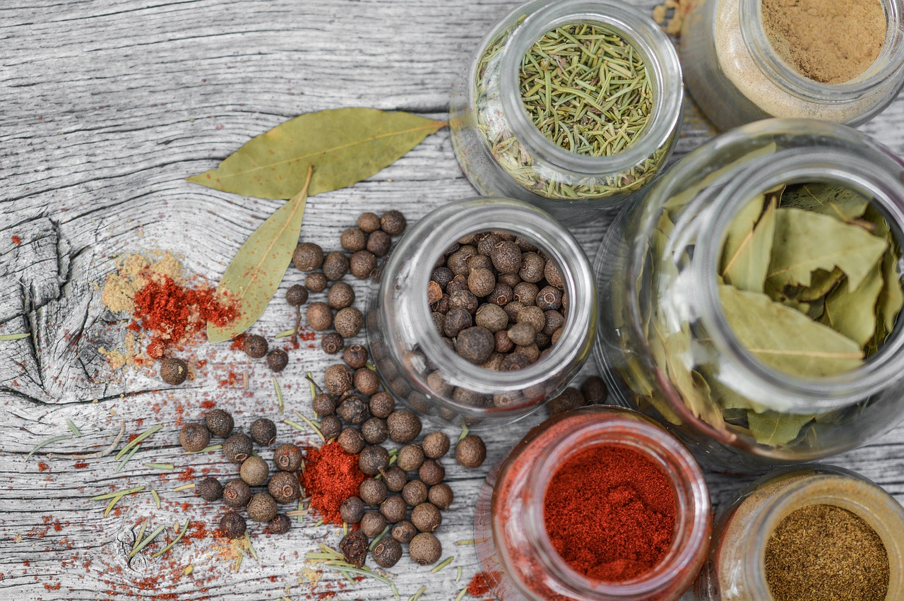 alternative naturali al cortisone