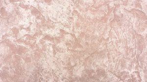 effetto pittura pietra spaccata