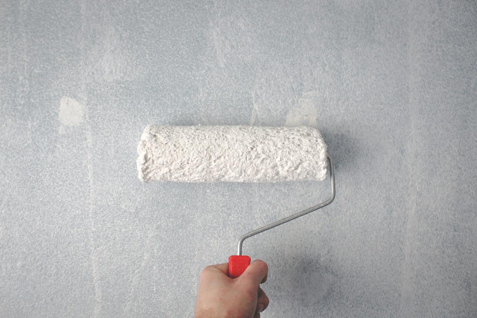 fai-da-te-pitturare-bagno-2