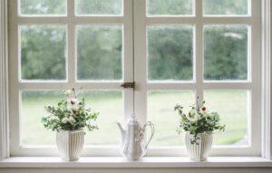 finestre-casa