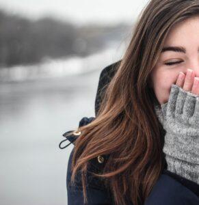 raffreddore-invernale