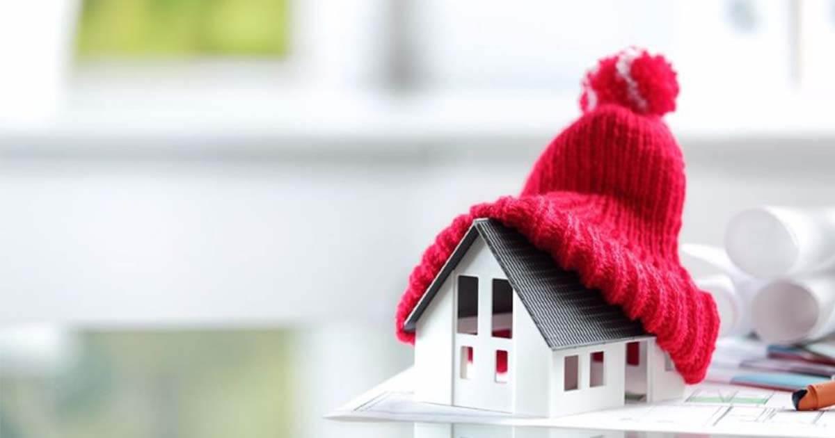 riscaldamento-casa