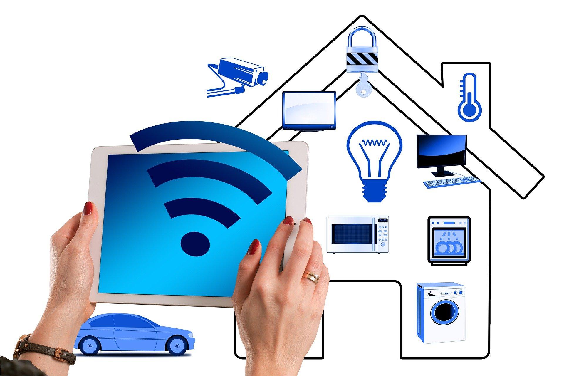 risolvere-problemi-ADSL