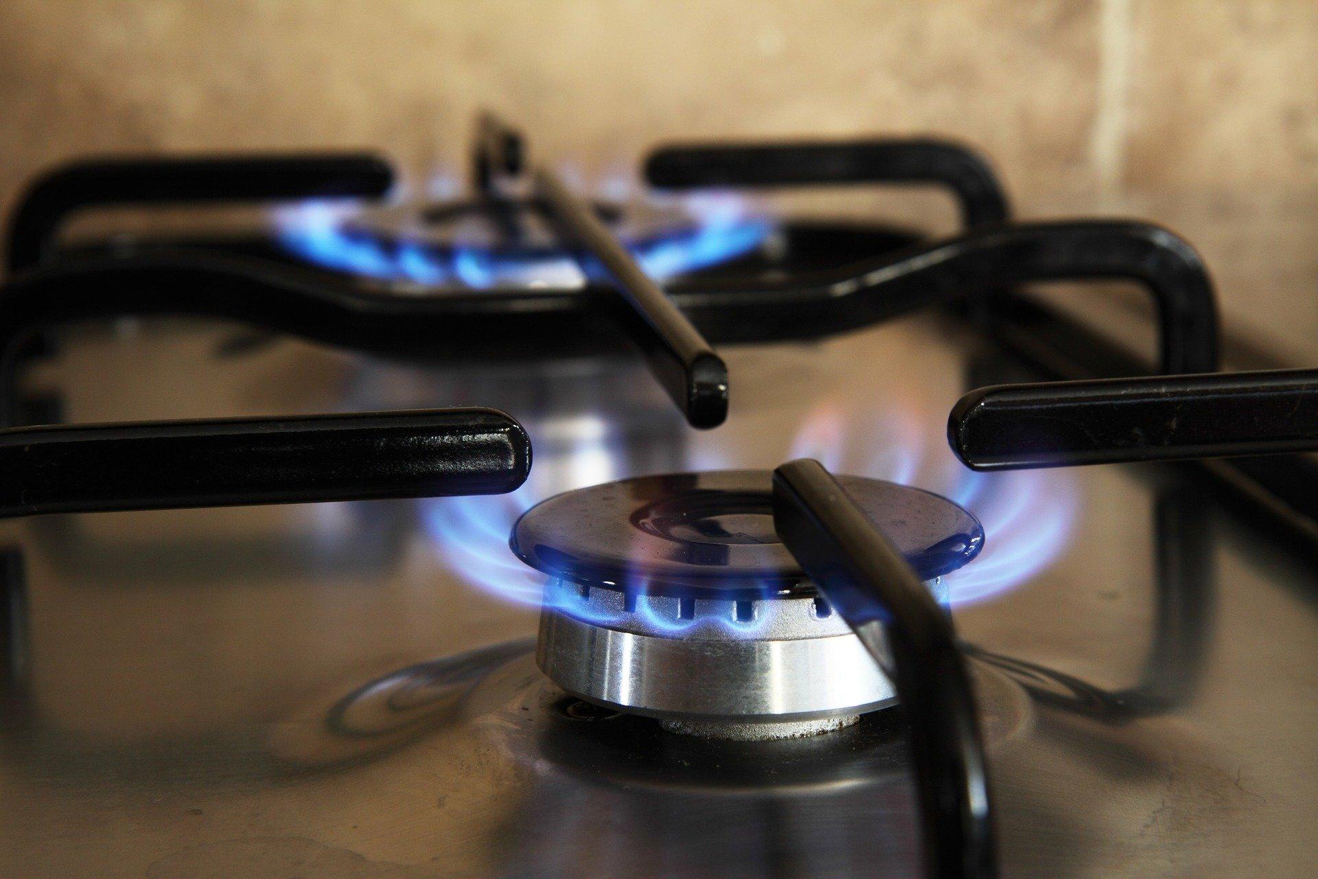 scegliere-fornitore-gas