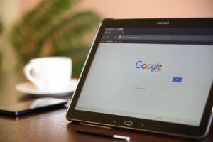 internet-mobile-desktop