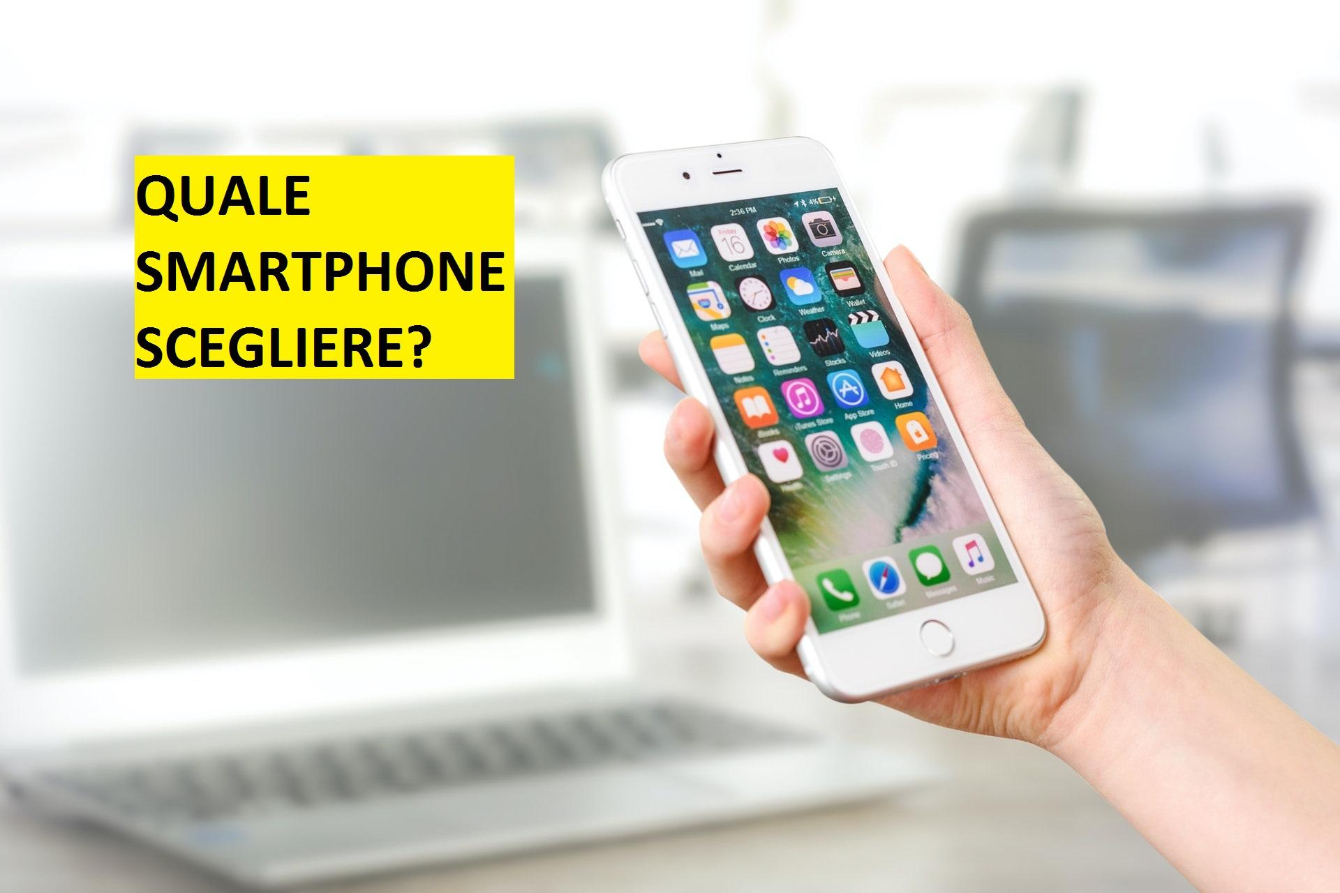 scelta-smartphone
