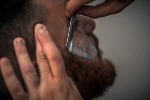 irritazione-rasatura