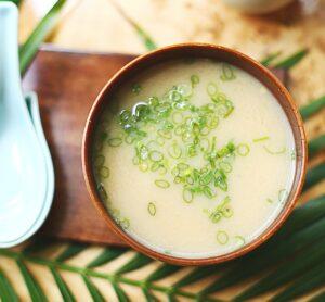 zuppa-di-porri