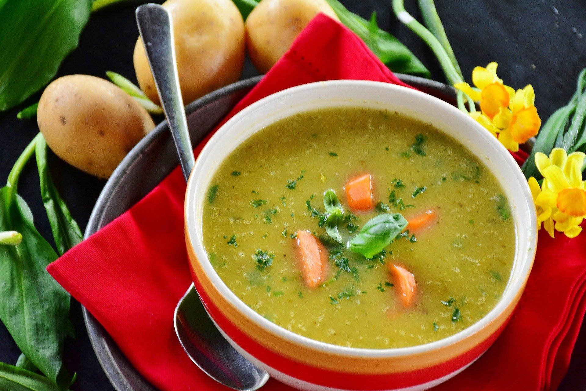 zuppa-invernale