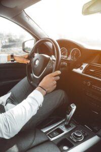 interno-automobile