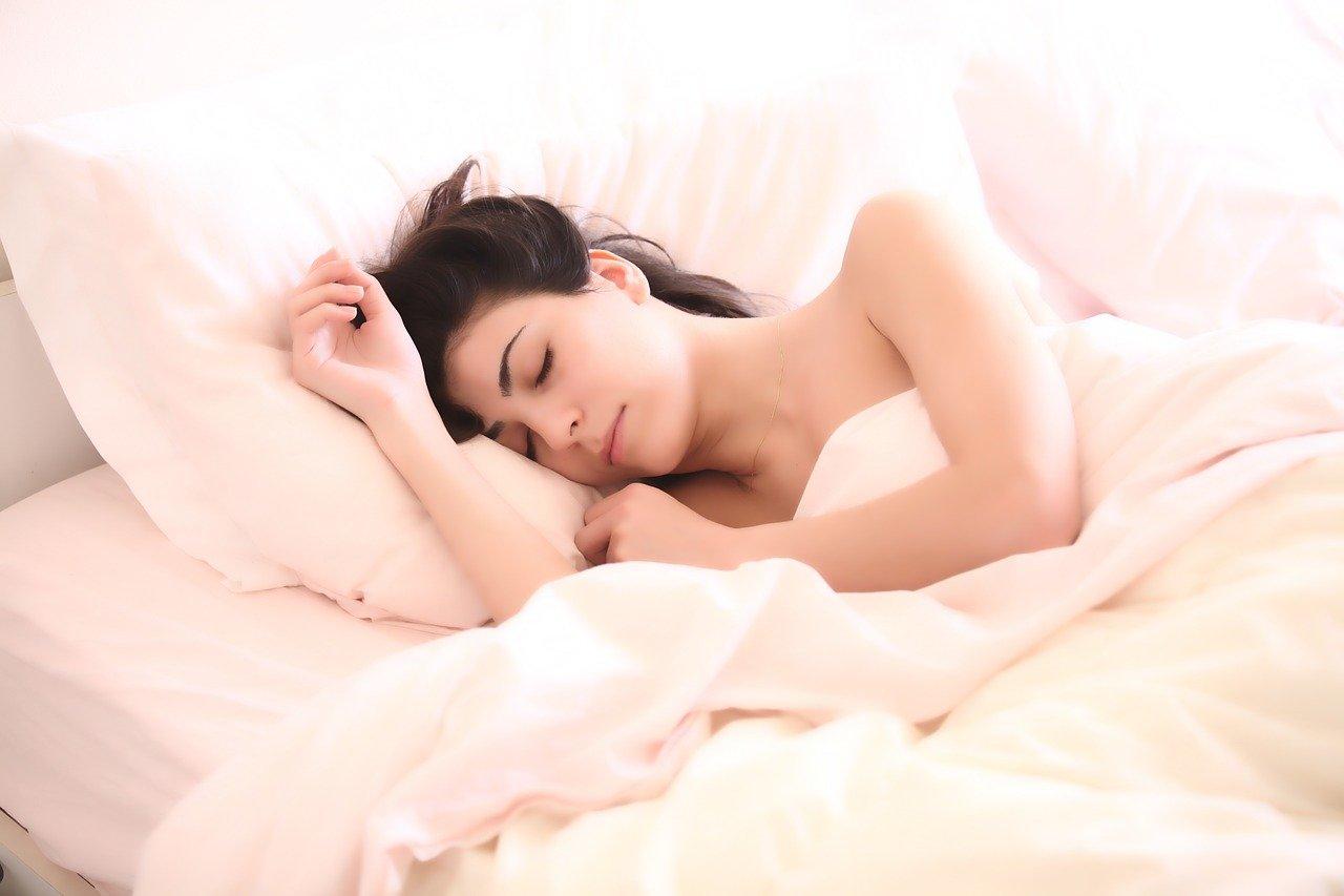 dormire-bene
