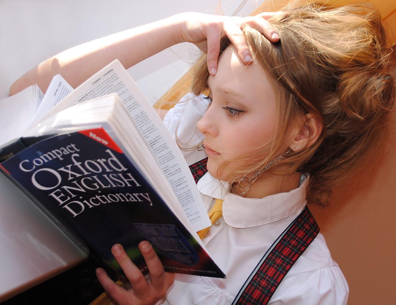 inglese per bambini corsi